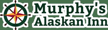 murphys_logo